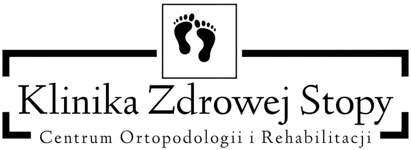 logo kliniki